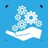 Advanced-Focus-government-services-icon
