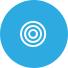 expertise_icon4